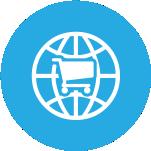 webáruház webshop készítés programozás