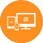 weboldal weblap honlap készítés programozás